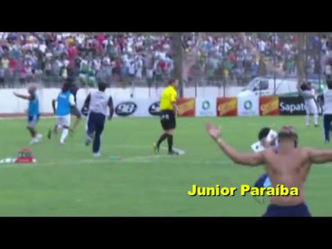 Londrina Esporte Clube, 2014 Sensacional - Os Campeões (Completo)