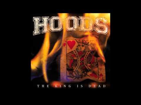 Hoods - Ernie Cortez