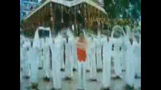 All In All Alaguraja - All in All Azhagu Raja chellam.... song