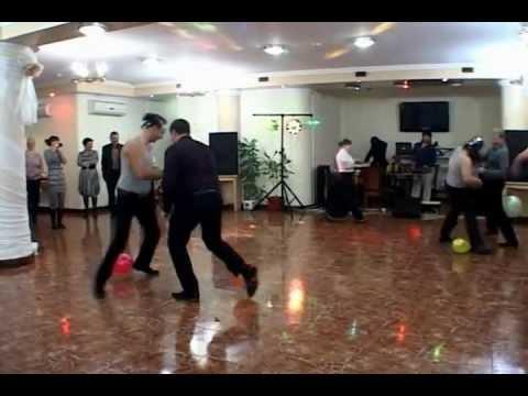 ★Тамада Одесса★Ведущая на свадьбу★ведущие Одесса★