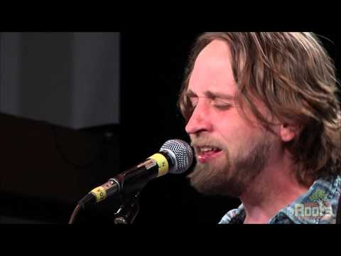 Hayes Carll - Stomp And Holler