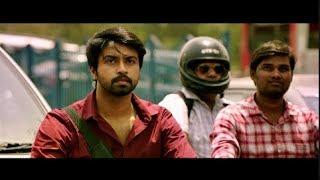 Salaam Salaam Video Song Promo | Vijetha Telugu Movie Songs | Kalyaan Dhev, Malavika Nair