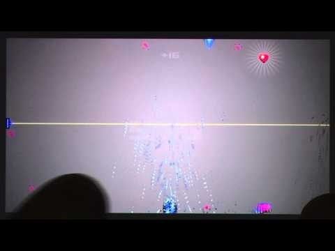 1001 Attempts iOS iPhone Gameplay Review - AppSpy.com