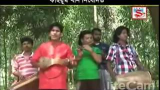 Bangla Song Kichha Ek Roshite Shami Sthreer Fashi