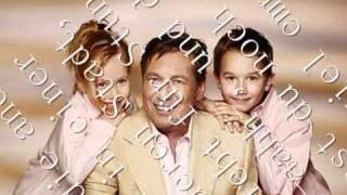 Watch Roland Kaiser Wer Sich Selbst Nur Liebt video