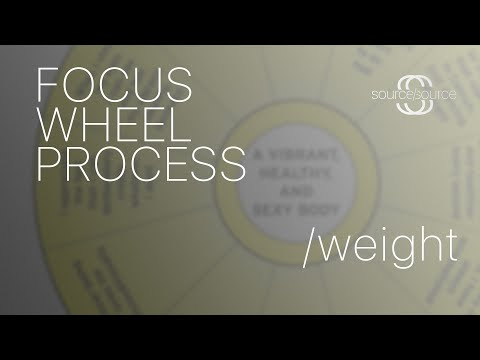 Focus Wheel Process (HD)