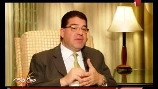 صباح دريم | التفاصيل الكاملة لمؤتمر التمويل العاشر استعدادا لمؤتمر المانحين لمصر