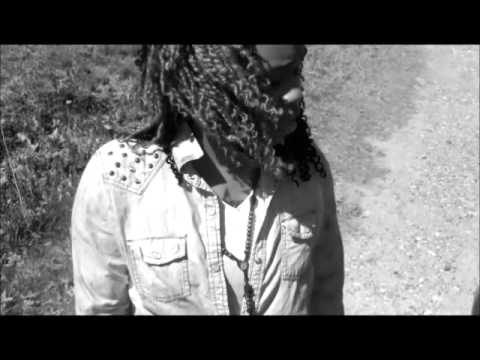 Wale - Bad (doddy Remix) video
