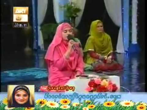 4 Hooria Faheem Qadri 1 video