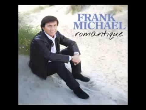 Frank Michael - Voulez-vous danser madame