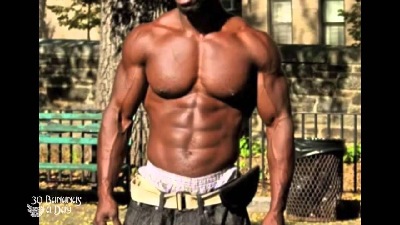 best epo steroid