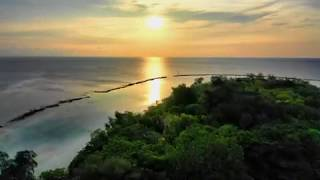 The Quiet Morning   Relaxing music with scenery
