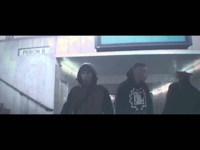 """KONDZIU WNM feat. DEDIS - """"Śmiech na sali"""" (Prod. Grucha) / ZAPOWIEDŹ /  -OSIEDLOWY PRODUKT™-"""