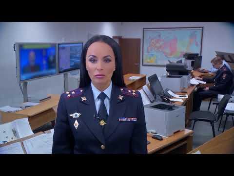 Десна-ТВ: День за днём от 30.03.2018