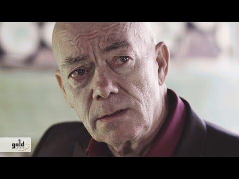 ANTI BÁCSI – Régen minden jobb volt | Official Music Video