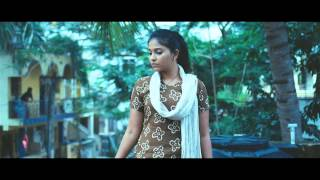Vathikuchi - Vathikuchi | Tamil Movie | Scenes | Clips | Comedy | Songs | Anjali falls in love with Dhileban