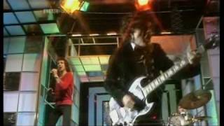AC/DC Video - AC/DC - Rock 'N' Roll Damnation  (1978 UK TV Performance) ~ HIGH QUALITY HQ ~