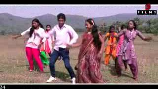NEW SANTALI VIDEO 2016 AKAL SAKAL