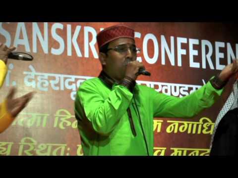 New Garhwali song
