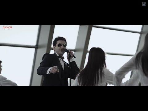 Arame & Karapetyanner - Qavor// Official Music Video//Full HD//  +37477718282