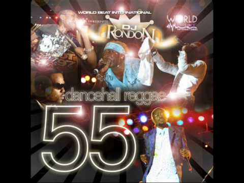 Time Travel Riddim 2003 Kartel,elephant Man,bounty Killa,assassin & More video