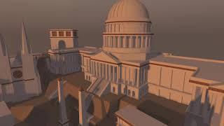 2018 3 26 VWT Second Life @ Demiurge, by Gem Preiz
