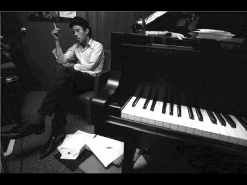 The Doors Roadhouse Blues Harmonica Tab - Silk Blouses