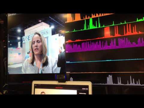 Emotient Facial Expression Technology Demo