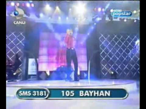 BAYHAN - Kış Güneşi mp3 indir