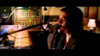 download lagu Shaam Ho Chali Hai Full Song - Radio gratis