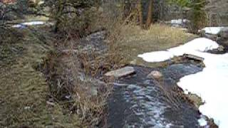 Hardscrabble Creek 001.AVI