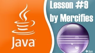 Learning Java: #9 - For Loops and Switch statements