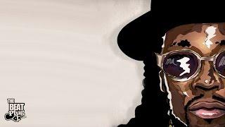 "2 Chainz Video - 2 Chainz x Rae Sremmurd Type Beat "" New World Order""   Prod. By TheBeatPlug x mjNichols"