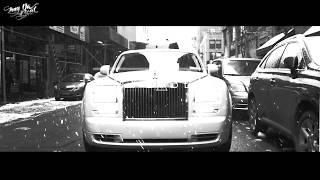 """""""T.R.E.M.B.L.E."""" ► TRAP Rap Beat Instrumental {Banger} Prod. by ZMY DaBeat"""