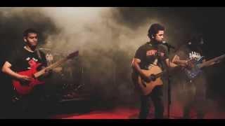 Daksha - Abhiman I Official Music Video