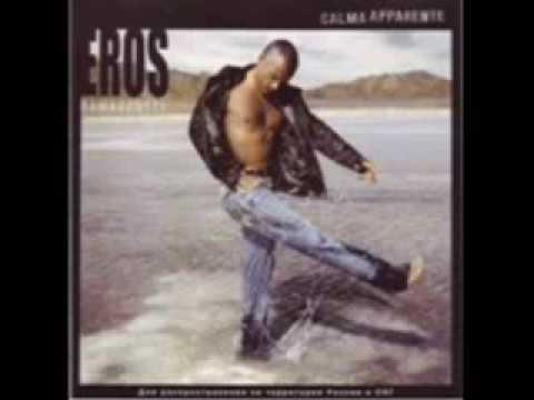 Eros Ramazzotti - Eros Ramazzotti   Calma Apparente FULL ALBUM