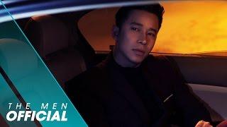 [OFFICIAL MV] Phải Đành Quên Thôi – The Men