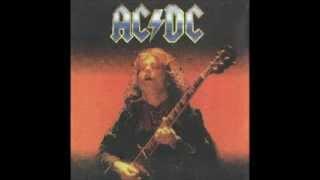 AC/DC Video - AC/DC The Best Vol.  1