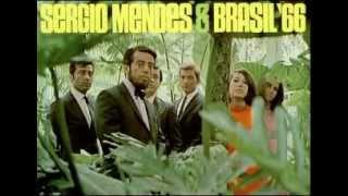 Sergio Mendes Brasil 66 Viramundo