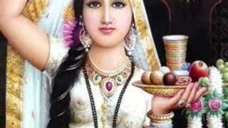 Prateeksha - Hindi Poem - Pratiksha ke pal tumhare (satyam shivam)_new
