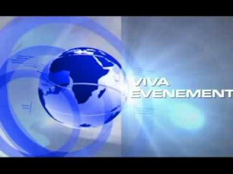 VIVA RADIO INFOS DU 31 10 14