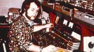 Wonderful Radio London - Big L Highlights EP - 1967