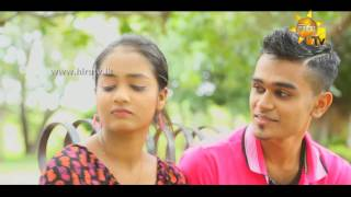 Nethe Kandulal  - Dimuthu Disanayake