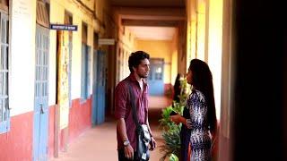 ടീച്ചറെ മോഹിച്ച കൂട്ടുകാരൻ  | IERI | MALAYALAM SHORT FILM | MHYSA  |