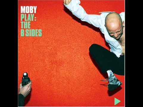 MOBY - SUNDAY (PLAY THE B SIDES)