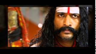 Calling Bell Movie Trailer 6   Telugu Horror Movie Trailer - Lollipop Cinema