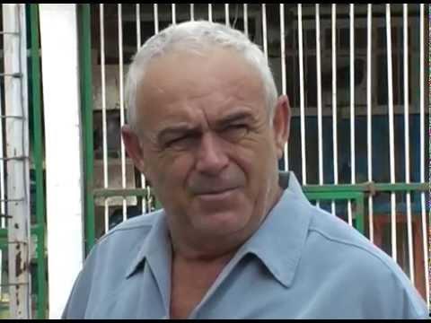 Homenaje a Martín Hernández Manduca (1944-2014)