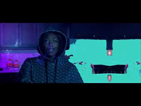 """Rickylakee - """"THE INTRO"""" Official music video"""