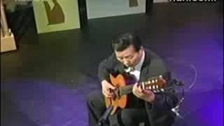Yuhki Kuramoto- 'Romance' 유키구라모토 - 로망스(노동환 연주)