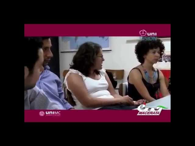 Via libera MC a Univision